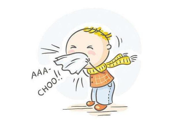 鼻炎怎么治,治疗鼻炎的偏方