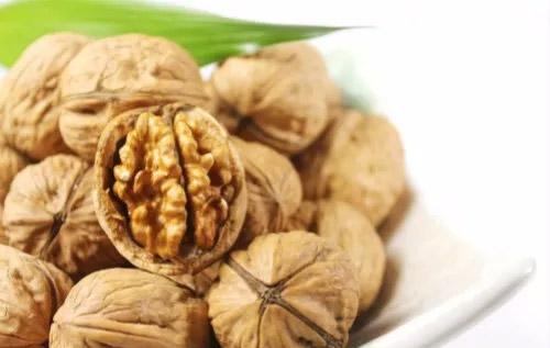 冬季养生食疗,冬季糖尿病高血压养生