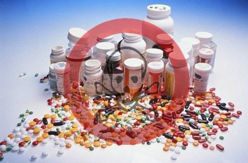 如何正确理解是药三分毒?