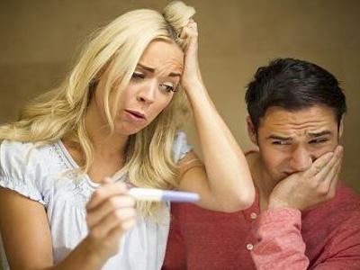 为什么排卵期怀不上_排卵期怀不上