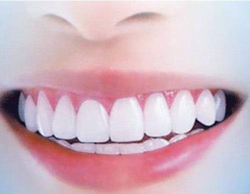 刷牙为何会流血 九大护牙难解之谜